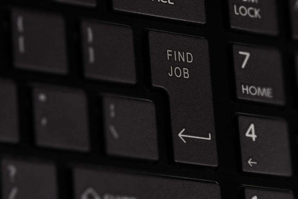 keyboard, button, key-417090.jpg